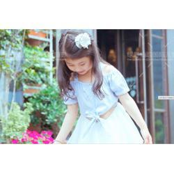 蘇州兒童寫真-蘇州綠野仙蹤-兒童照片寫真圖片