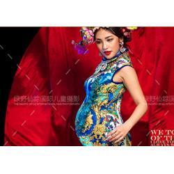虎丘孕妇-家庭孕妇照-苏州绿野仙踪图片