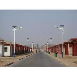 太阳能路灯-希科环保-太阳能路灯图片