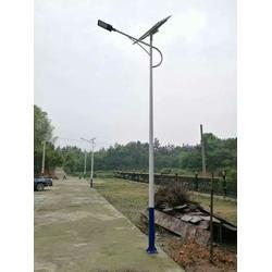 30瓦led太阳能路灯、希科节能、太阳能路灯图片