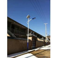 太阳能路灯 补贴_太阳能路灯_希科节能(查看)图片