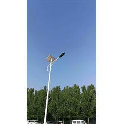 太阳能路灯-济南太阳能路灯厂家-希科节能(优质商家)图片
