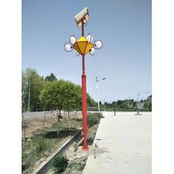 路灯 希科节能 太阳能路灯