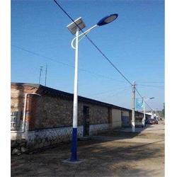 希科節能 led太陽能路燈-太陽能路燈