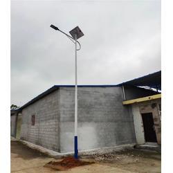 太阳能路灯多少-希科节能(在线咨询)太阳能路灯图片