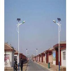 6米太阳能路灯-太阳能路灯-希?#24179;?#33021;图片
