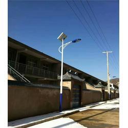 30瓦太阳能路灯-希科节能-太阳能路灯图片