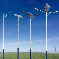 40瓦太阳能路灯-希科节能(在线咨询)太阳能路灯