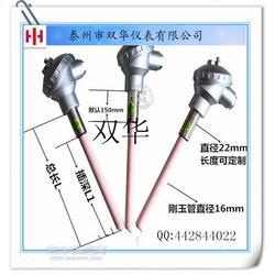 WRN-122装配式热电偶,K型热电偶、N型热电偶图片