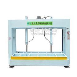 数控车床冷压机厂商,冷压机,龙锦机械(多图)图片