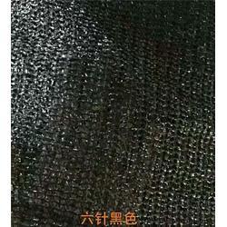 济南盖土网、华诚防护、三针盖土网图片
