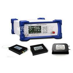 ASE宽带光源,光纤传感,光纤无源器件测试,光纤陀螺,光谱分析仪,低偏振光源图片