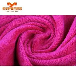 超细纤维毛巾多少钱|舒邦日用品(在线咨询)|超细纤维毛巾图片