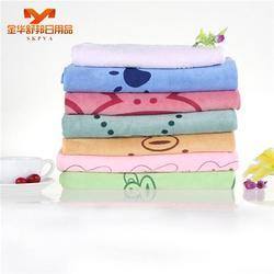 超细纤维毛巾推荐,超细纤维毛巾,舒邦日用品卓越品质图片