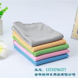 冰凉巾厂家,冰凉巾,舒邦日用品值得推荐图片