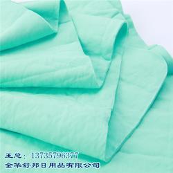 合成鹿皮巾-合成鹿皮巾價-舒邦日用品(推薦商家)圖片