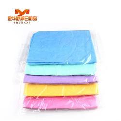 鹿皮巾供应|舒邦日用品质量上乘|沈阳鹿皮巾图片