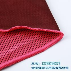 冰涼巾專業生產,舒邦日用品久負盛名,冰涼巾圖片