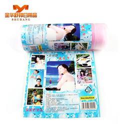 保洁用鹿皮巾|鹿皮巾|舒邦日用品质量上乘图片