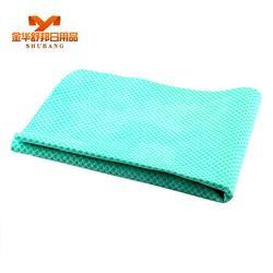 防暑冰巾-防暑冰巾品牌-舒邦日用品图片