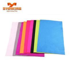 石家庄超细纤维毛巾_舒邦日用品遍销全国_超细纤维毛巾用途图片