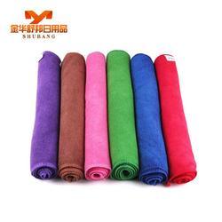超细纤维毛巾原理,舒邦日用品柔软细腻,超细纤维毛巾图片