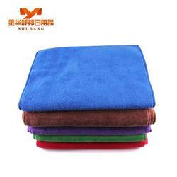 超细纤维毛巾用途_江苏超细纤维毛巾_舒邦日用品优质原料图片