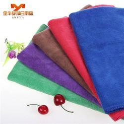 优质超细纤维毛巾_舒邦日用品(在线咨询)_超细纤维毛巾图片