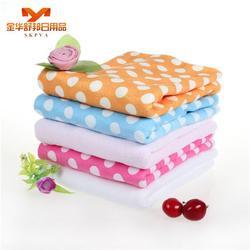 超细纤维毛巾面料、超细纤维毛巾、舒邦日用品品质卓越(查看)图片