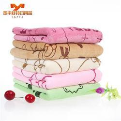 超细纤维毛巾厂家,超细纤维毛巾,舒邦日用品值得推荐图片