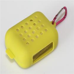 冰凉速干巾价-上海冰凉速干巾-舒邦日用品卓越品质(查看)图片