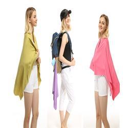 冷感速干巾-山东冷感速干巾-舒邦日用品优质原料(查看)图片