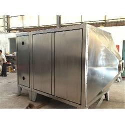 低温等离子设备,伟硕涂装,低温等离子设备厂图片