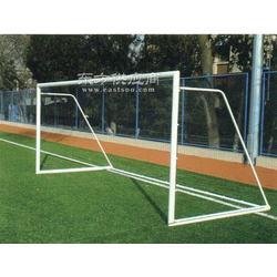 标准足球门生产厂家大促销图片