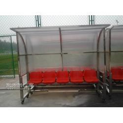 优质足球防护棚生产厂家图片