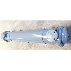 压缩机冷却器,无锡新洲换热器(在线咨询),冷却器图片