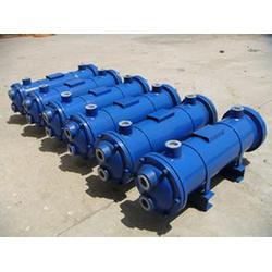 无锡新洲换热器,空压机风冷却器公司,空压机风冷却器图片