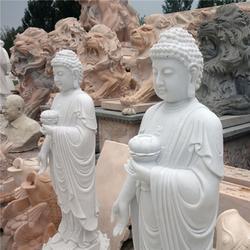 辽宁石雕佛像_爱强石雕_寺庙中的石雕佛像价格