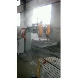 腾宇机械厂家(图)|石材自动连续抛光机|辽宁连续磨机图片