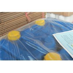 奥克泰士进口消毒剂出售_济南辰宇_陕西奥克泰士进口消毒剂图片