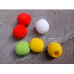 定做耐磨 宠物玩具球 发泄球 有趣益智玩具球图片