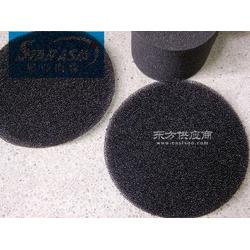 定做好品质电器脚垫 EVA脚垫海绵 内衬包装 摄像头泡棉图片