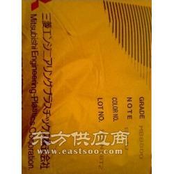 PC/ABS TMB1412 TMB1615 日本三菱图片
