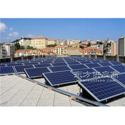 太阳能发电系统销售 后羿供 专业太阳能发电系统开发设计施工图片
