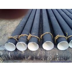 元圣管道(图)|环氧煤沥青防腐我们专业|环氧煤沥青防腐图片