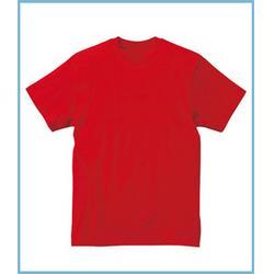 漳州T恤衫|厦门衫美服饰(在线咨询)|T恤衫生产图片