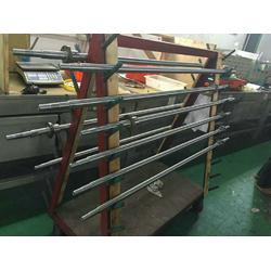 直线模组|昆山艾富吉机电设备有限公司|苏州滑台图片