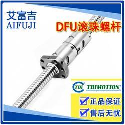 丝杆专卖-昆山艾富吉机电-上海丝杆图片