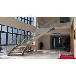 御迪五金公司 铝合金楼梯哪家好-北京铝合金楼梯图片