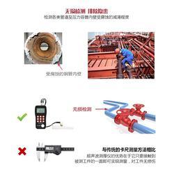 测厚仪、电镀层测厚仪、美泰科仪(优质商家)图片